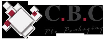 CBC Logo header